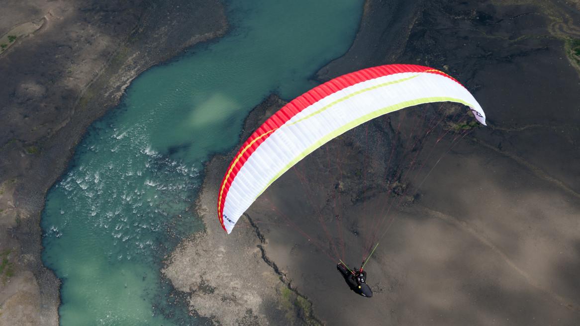 Airdesign.Iceland.Pure2.Ufo
